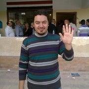 Wael Adel