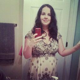 Melissa Mc