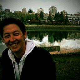 Jonathan Linhares