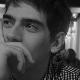 Guilherme Libardi