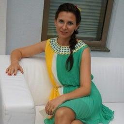 Julia Ivaschenko