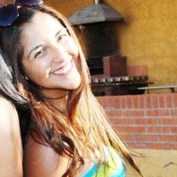 Carli Muñoz