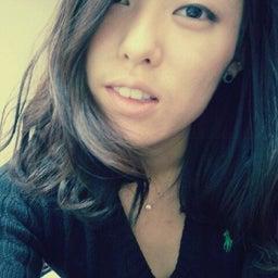 Brianna Kim