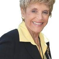 Phyllis Rockower