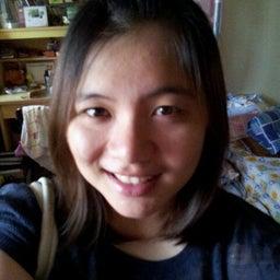Wennie Goh