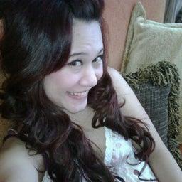 Brenda Medeline