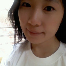 Adjoa Kim