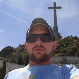 Jaime Vidal