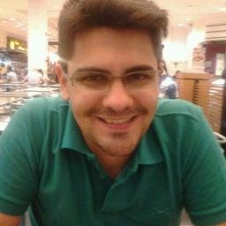 Rafael Vale