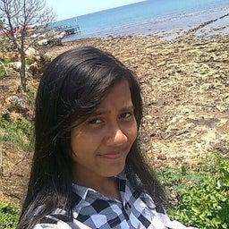 Nia Pargiyanti