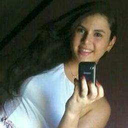 Thalia Gurgel
