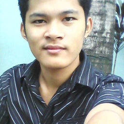 Jm Cayunda