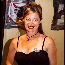 Sheila Price