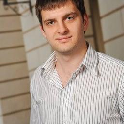 Volodymyr Shtenovych