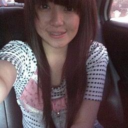 Gabriella Wuisan