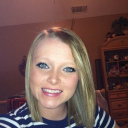 Brittany Puckett