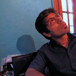 Manav Khurana