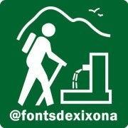 Les Fonts de Xixona