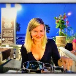 Klara Schneider