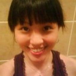 Tracy Tan