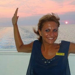 Michela Falcone