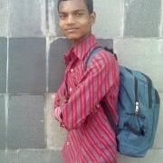 Bindu Lal