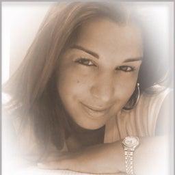 Lilly Reyes