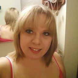 Jenna Stratton
