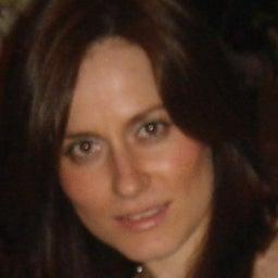 Ruth Viana