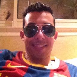 Yassine Chadi