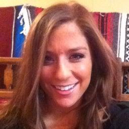 Nicole Mieske