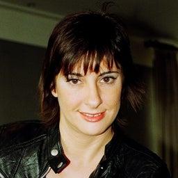 Stefania Scurati