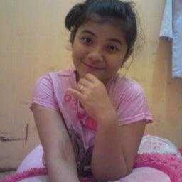 Putri Novian Zahra
