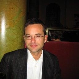 Riccardo Marchini