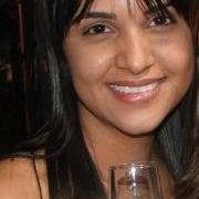 Luana Huertas