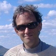 Brad Gorham