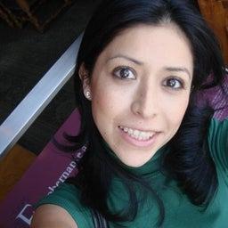 Adrianita Fabian