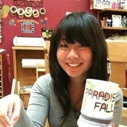 Annie Chia