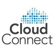 Cloud Connect