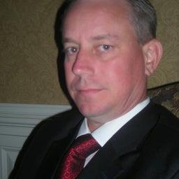 Howard Rentschler