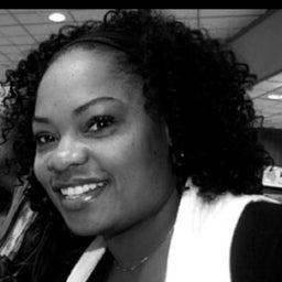 Tanisha Grady