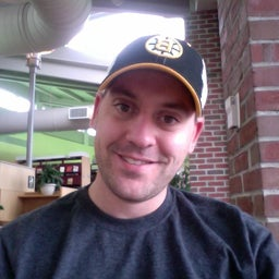 Eric Malinowski