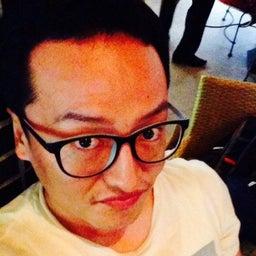 Kwon Hyukjun