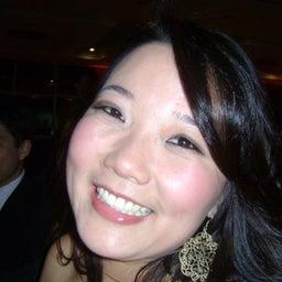 Debora Sayuri Kumano