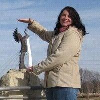 Karen Rongish