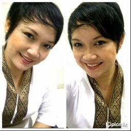 Fanky Setyawan