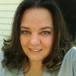 Melisa Beavers