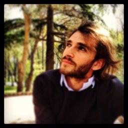 Muhammed Engin