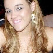 Alynna Almeida