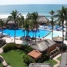 Torres Mazatlan Vacation Internationale